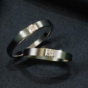 White 300x300 - แหวนคู่ RC9276 & RC9277