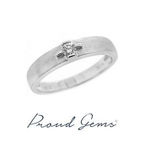 5089RC 300x300 - แหวนเพชร  RC5089