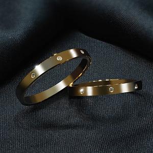Gold 300x300 - แหวนคู่ RC9272 & RC9273