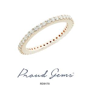9170RD 300x300 - แหวนเพชร RD9170