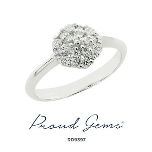 9397RD N 300x300 - แหวนเพชร RD9397