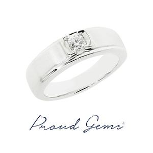 9431RW 300x300 - แหวนผู้ชาย  RW9431