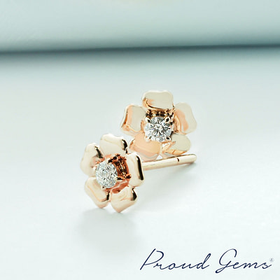 ED9881 400x400 - Proud Gems