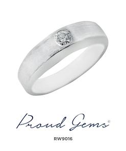 9016RW 1 247x296 - แหวนเพชร  RD9016