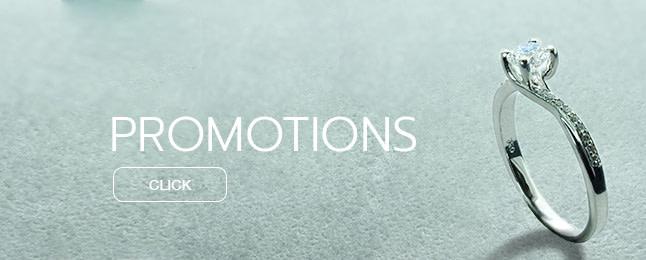 PROMOTIONS 2 1 - Proud Gems