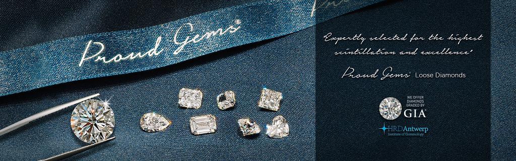 Loose Diamonds 1024x320 -