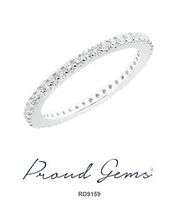 9159RD w 247x296 - Proud Gems