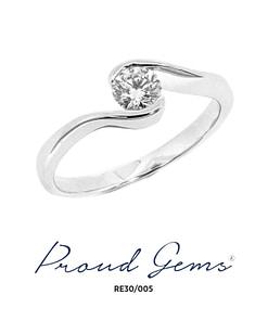 30 005 W 247x296 - Proud Gems
