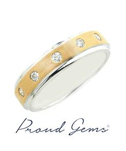 9727RW 247x296 - แหวนผู้ชาย RW9727