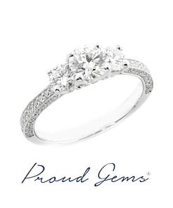 9533RE 247x296 - Proud Gems
