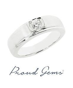 9431RW 247x296 - แหวนผู้ชาย  RW9431
