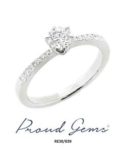 30 039 W 247x296 - Proud Gems