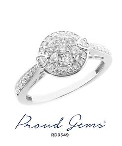 9549RD 247x296 - Proud Gems