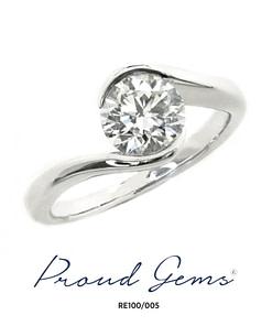005 100 W 247x296 - Proud Gems